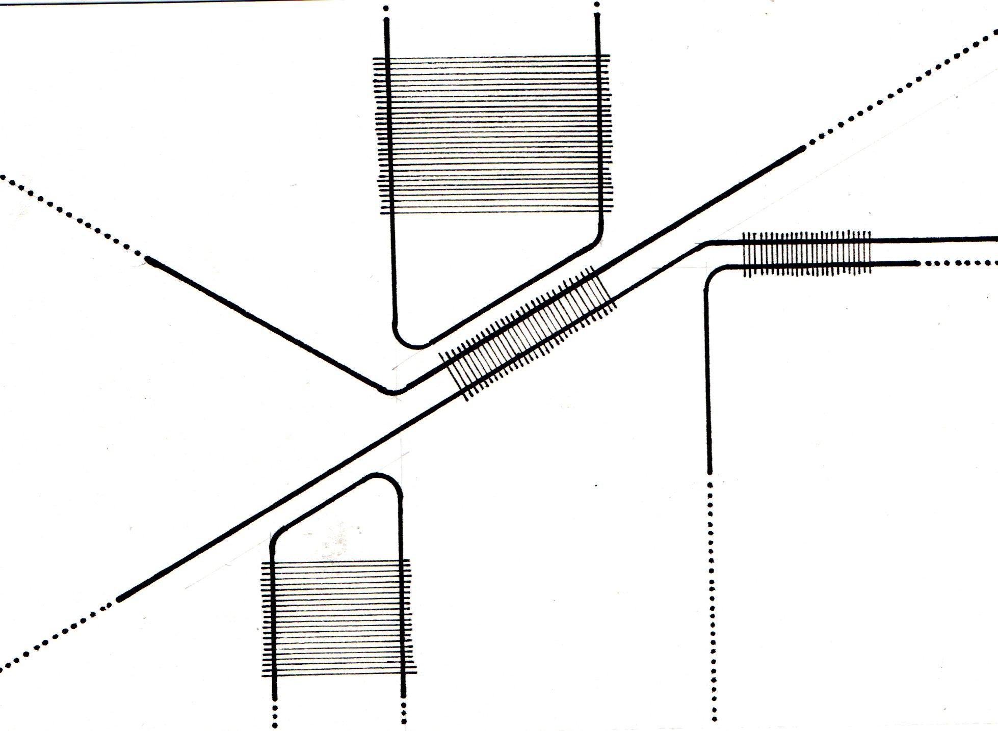 postal-circuitos02.jpg