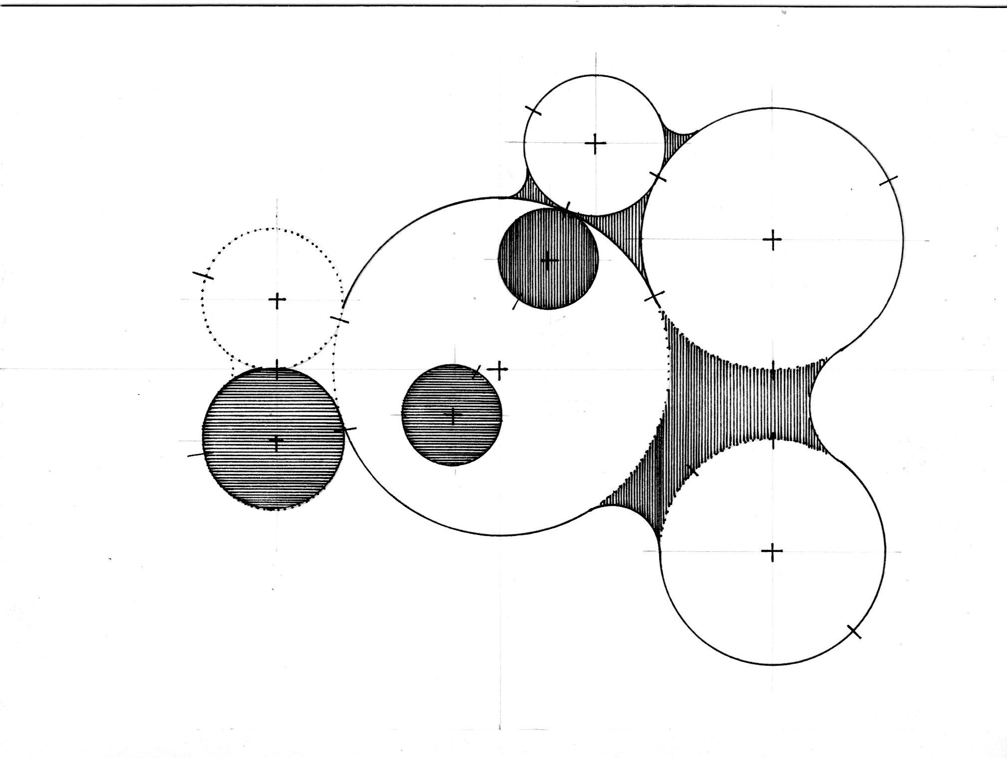 postal-espacio-fluido01.jpg