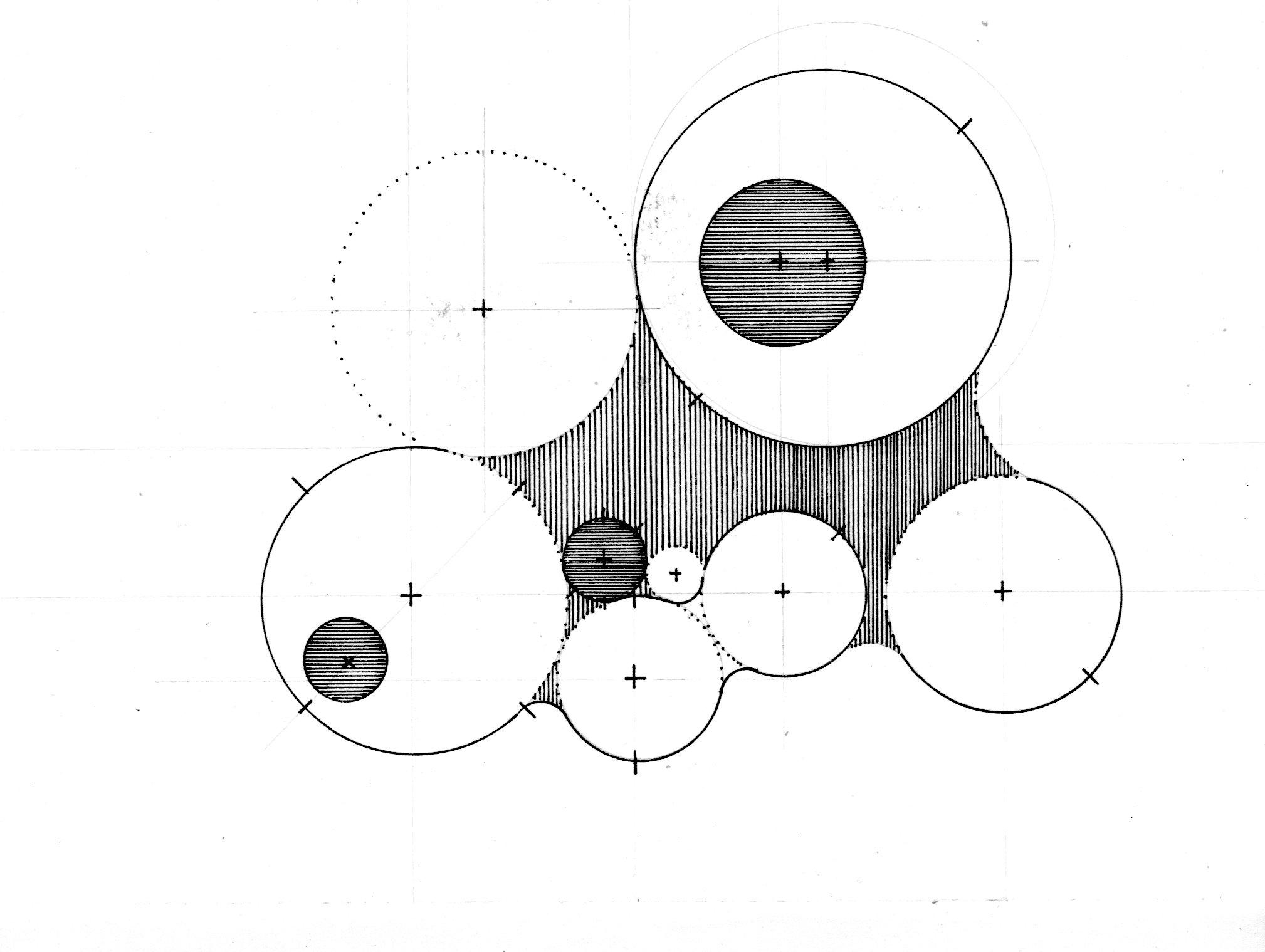 postal-espacio-fluido02.jpg