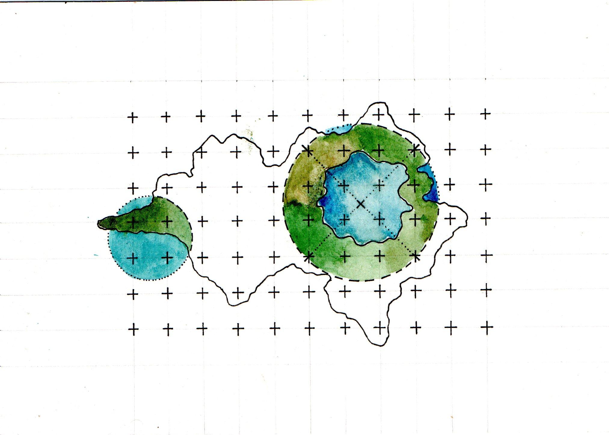 postcard-maps-zones01.jpg