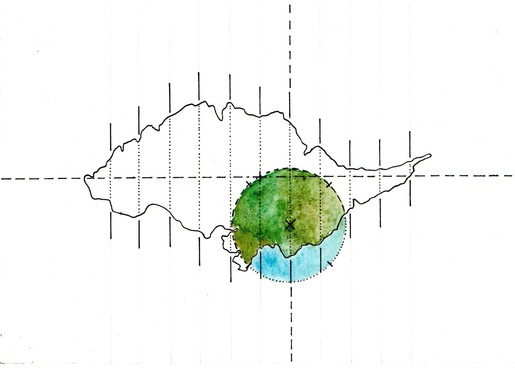 postcard-maps-zones02.jpg