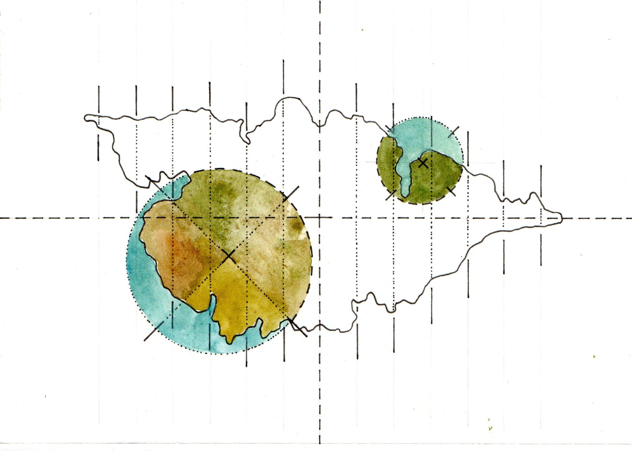 postcard-maps-zones03.jpg