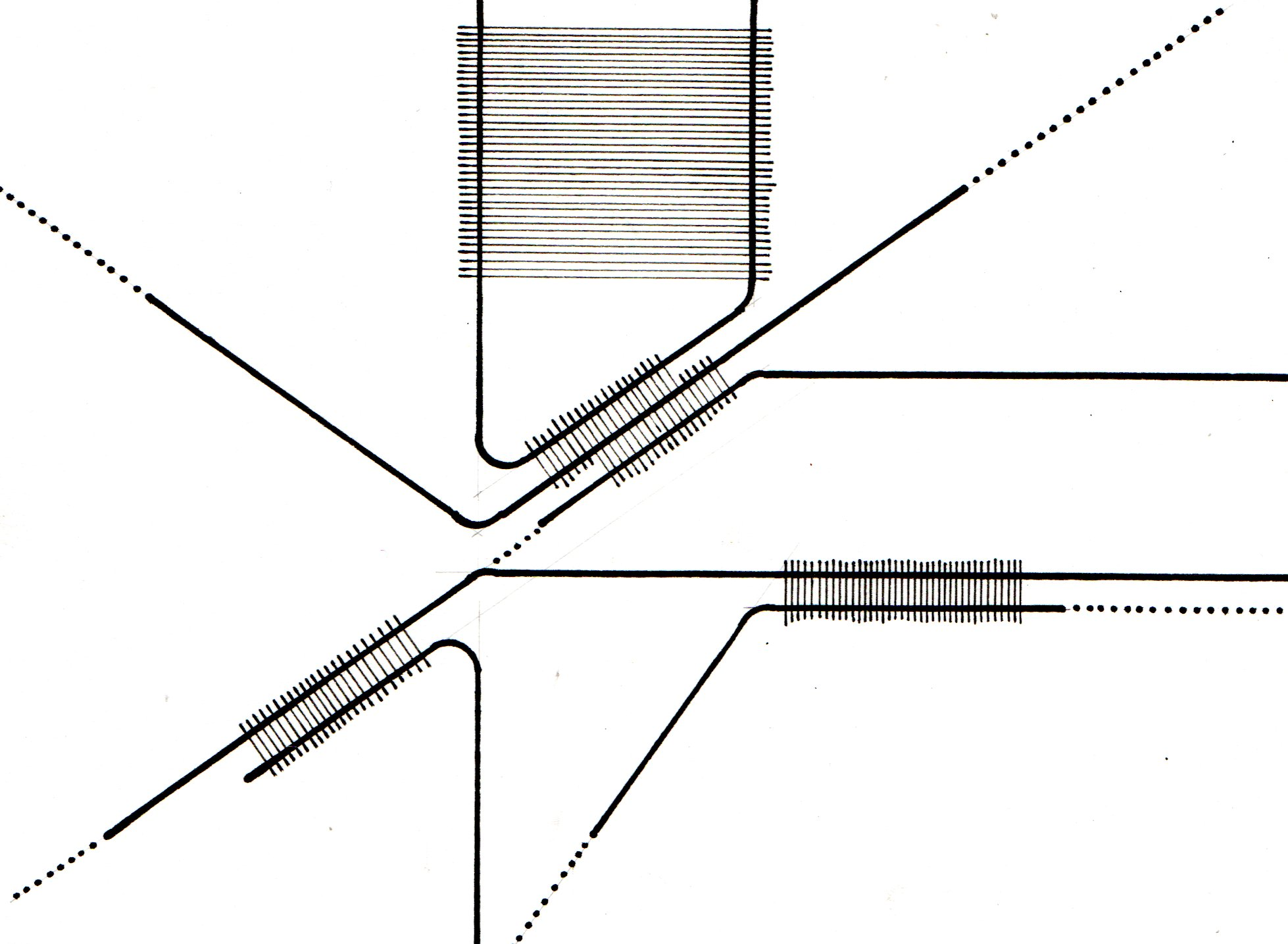 postal-circuitos03.jpg