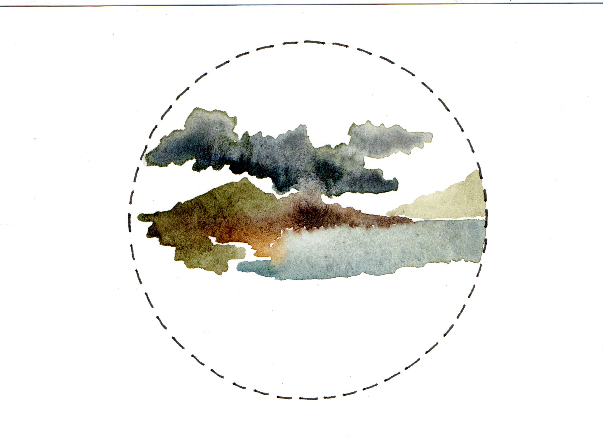 postcard-skyview03.jpg