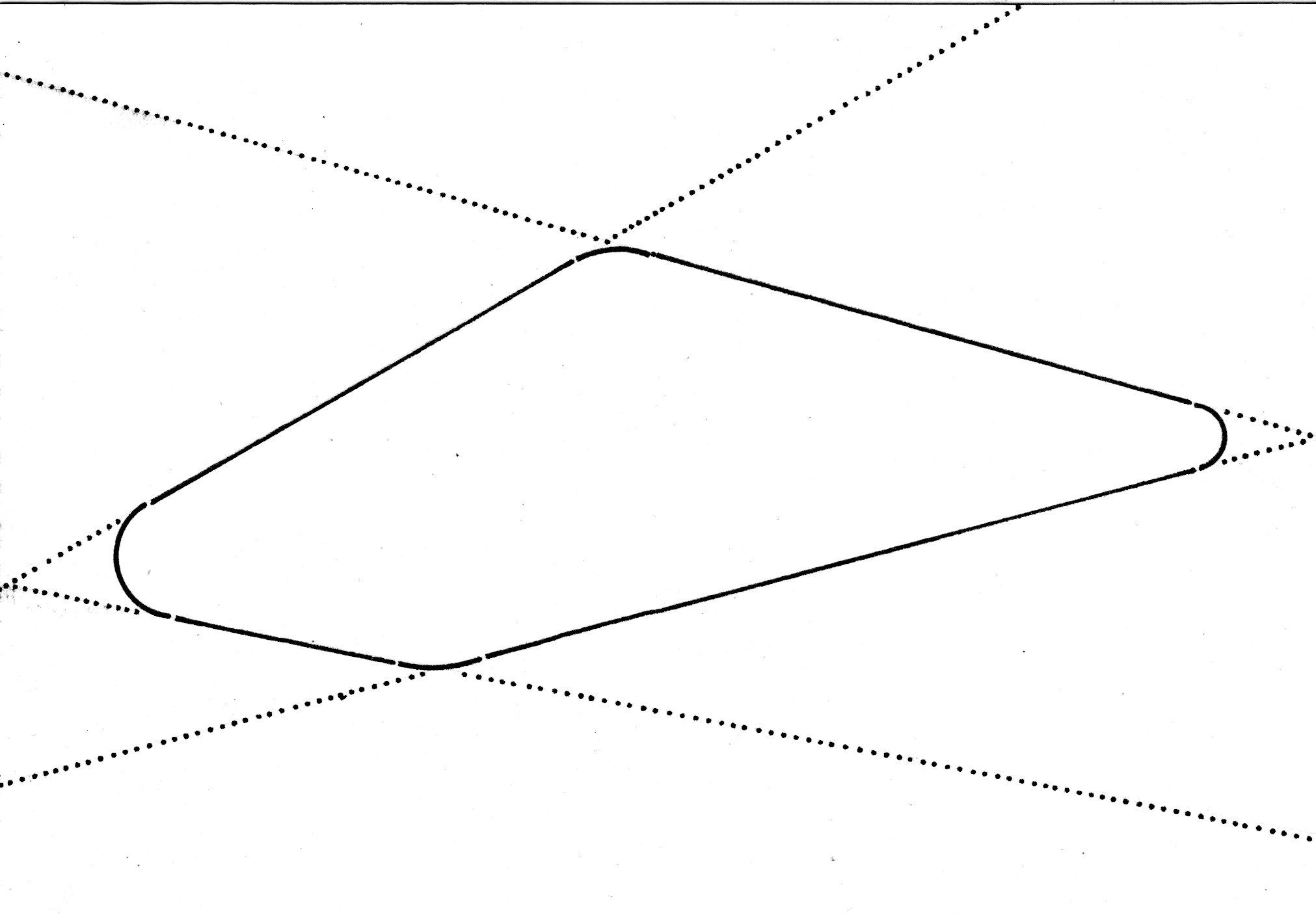 postcard-vectors01.jpg