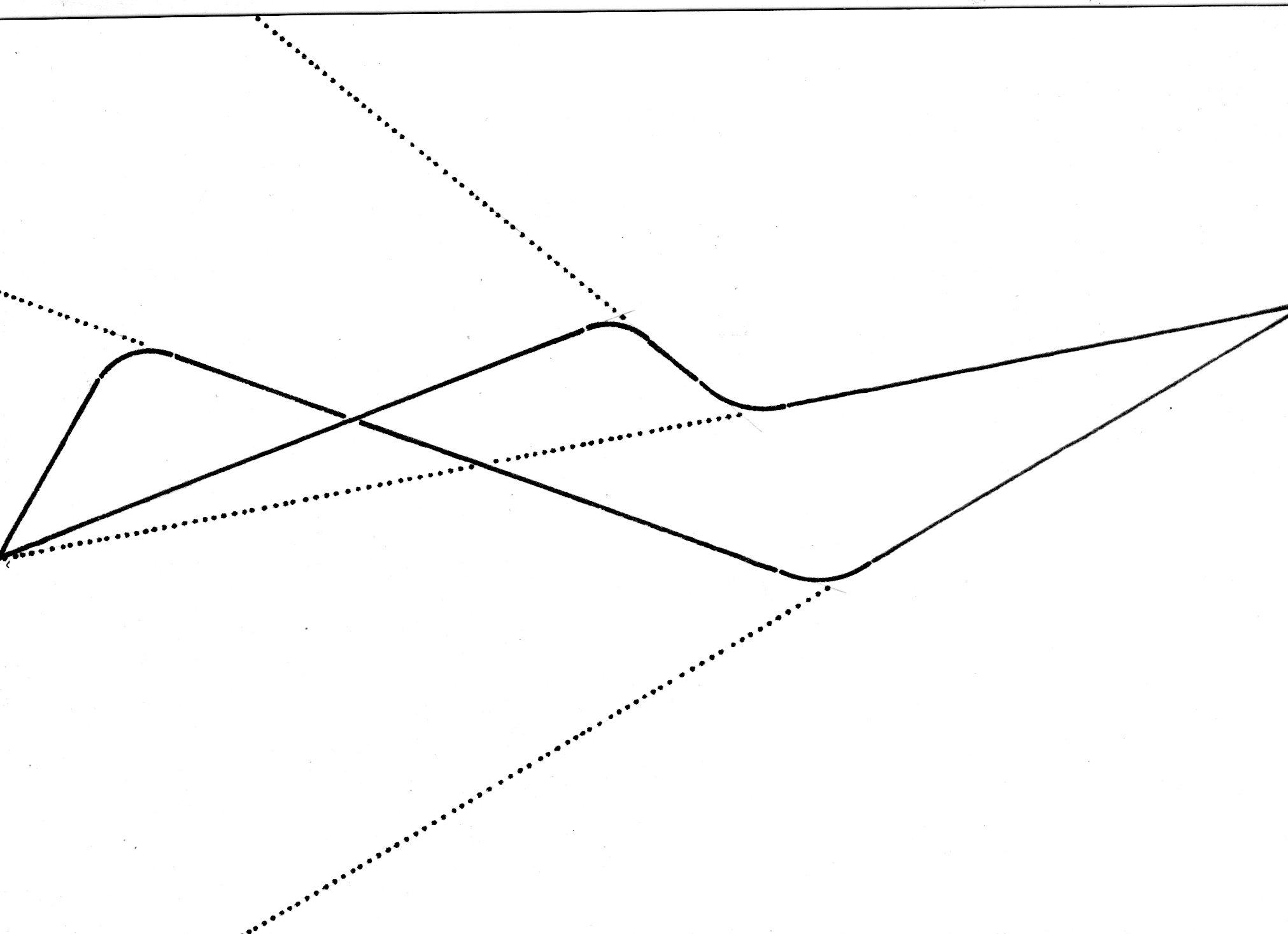 postcard-vectors02.jpg