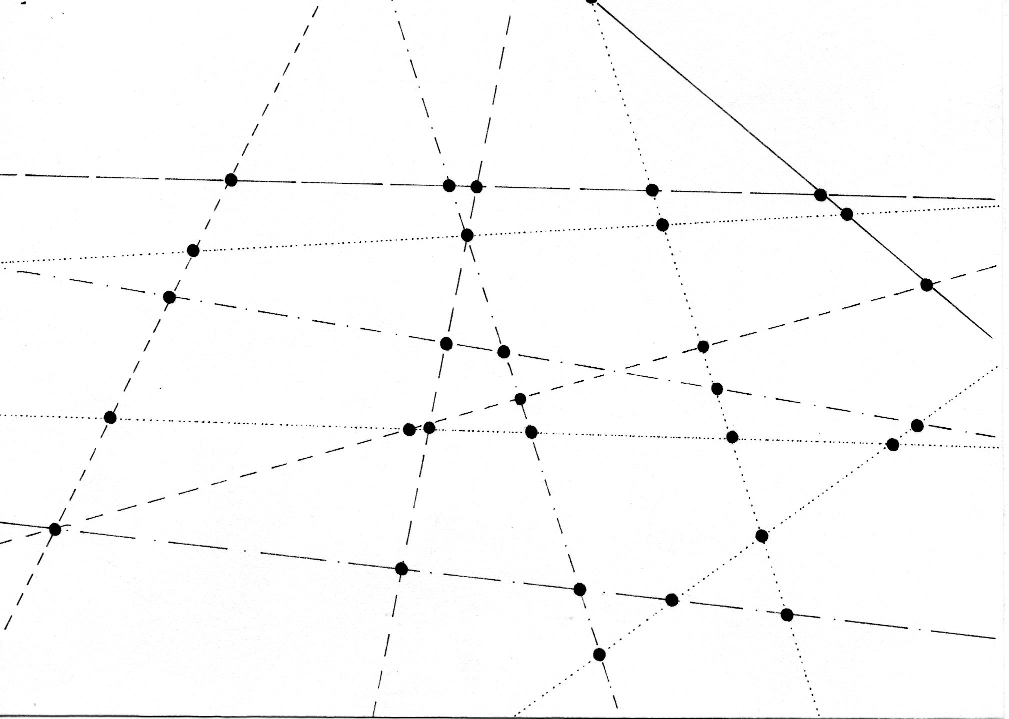 mapa42.jpg