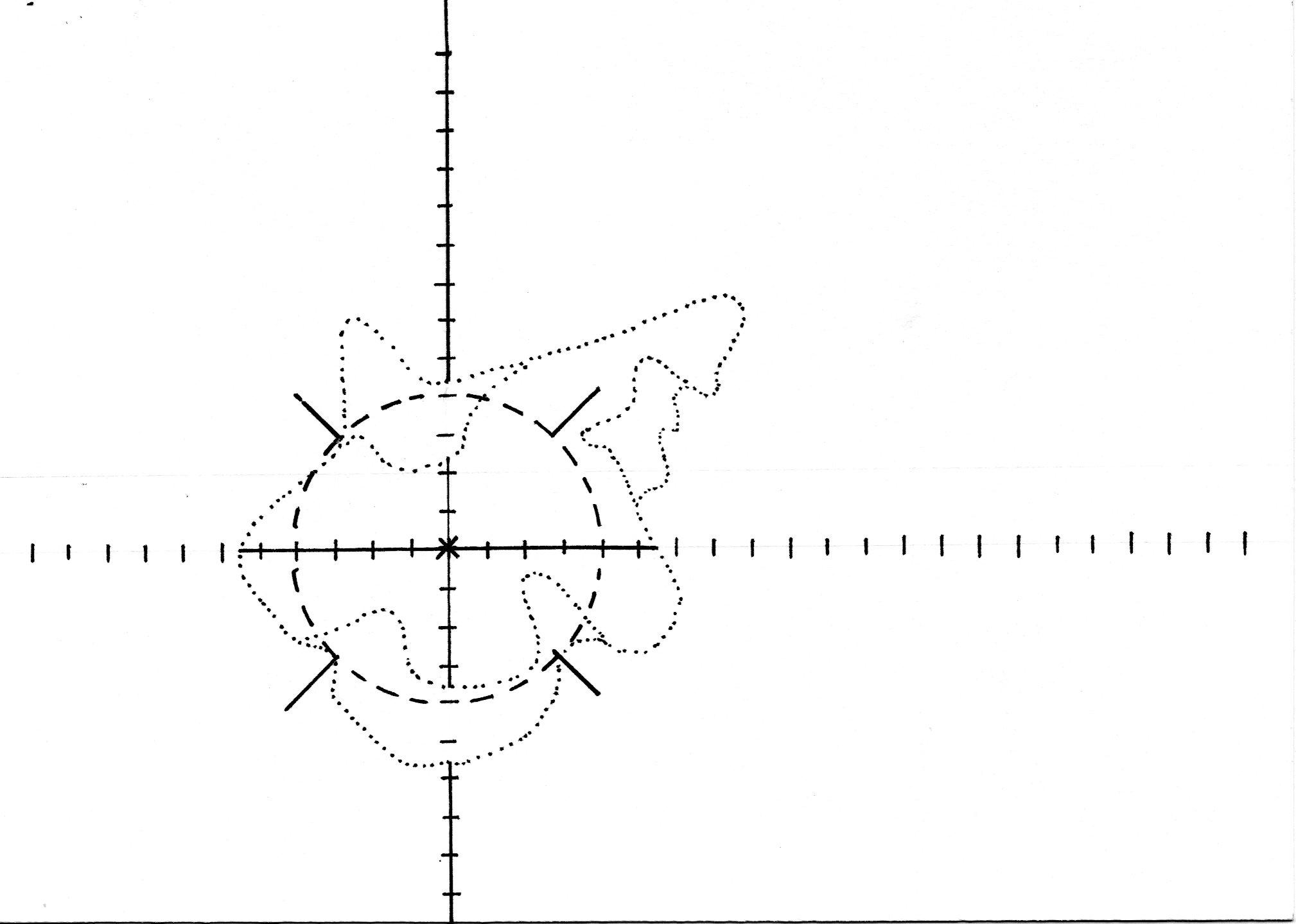 mapa41.jpg