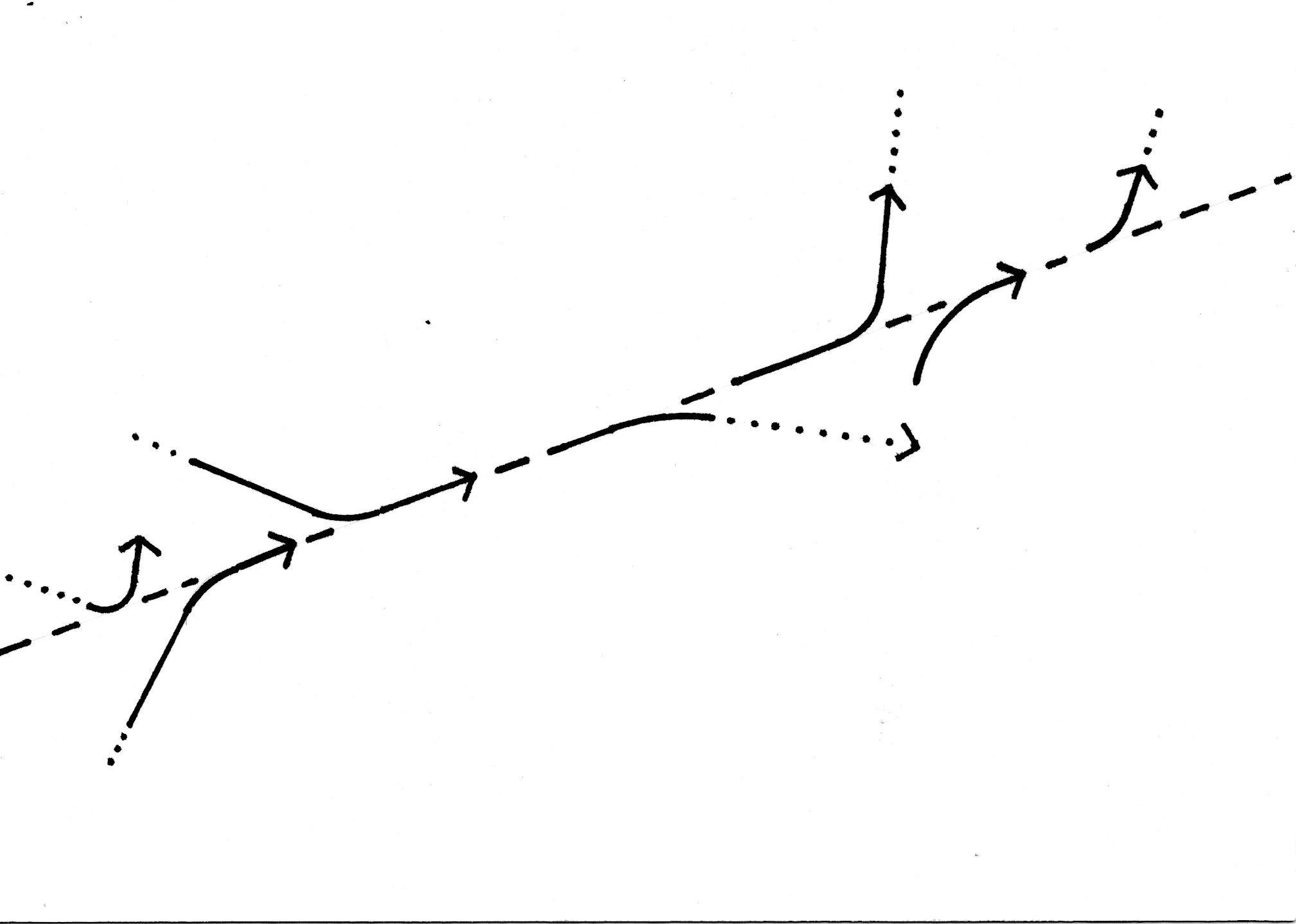 mapa40.jpg