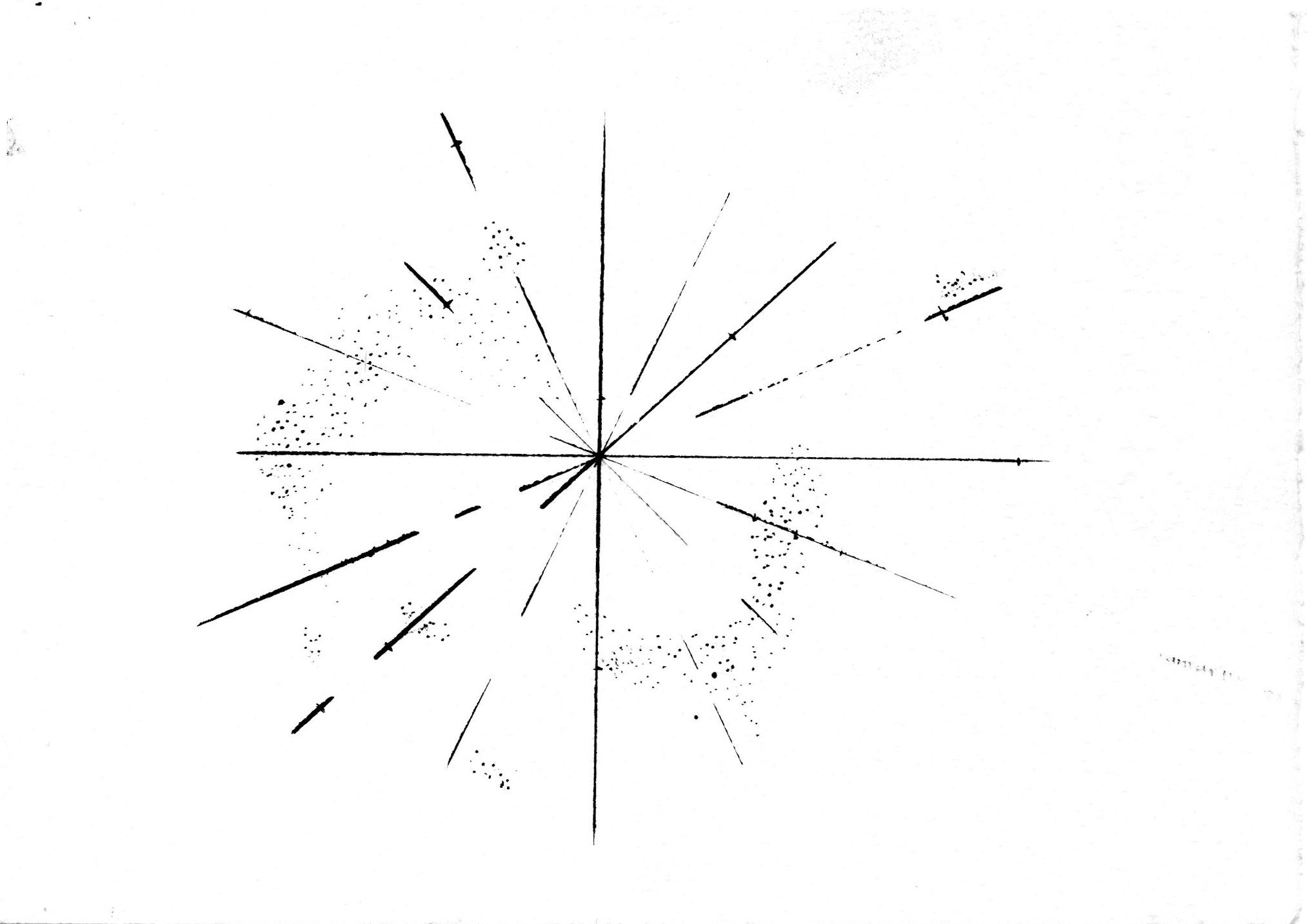 mapa37.jpg