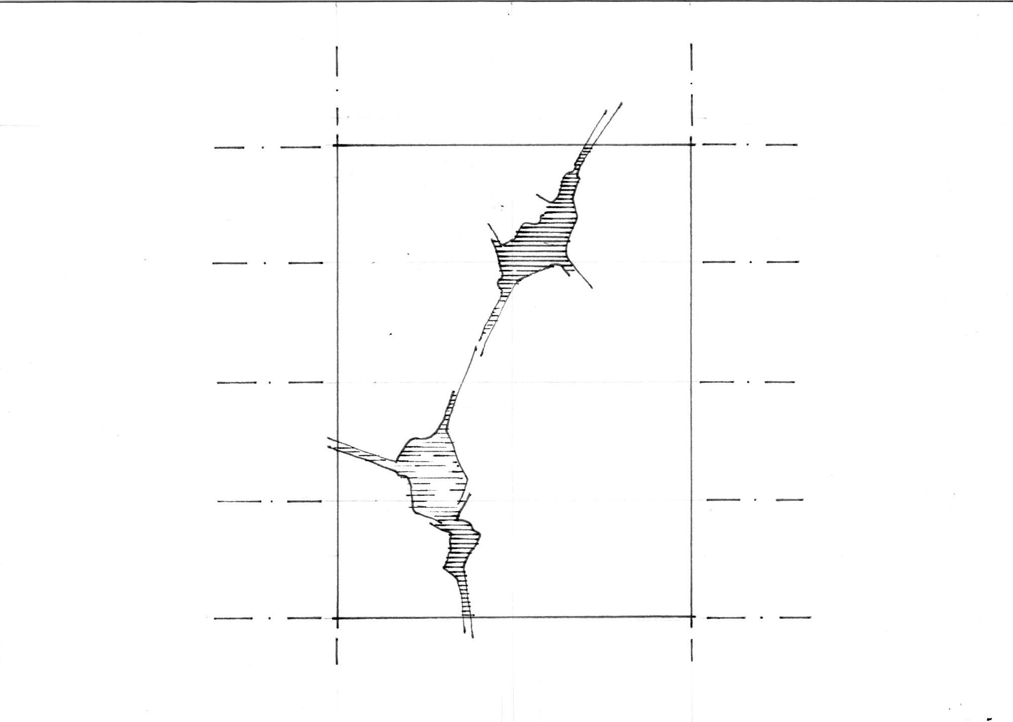 mapa03.jpg