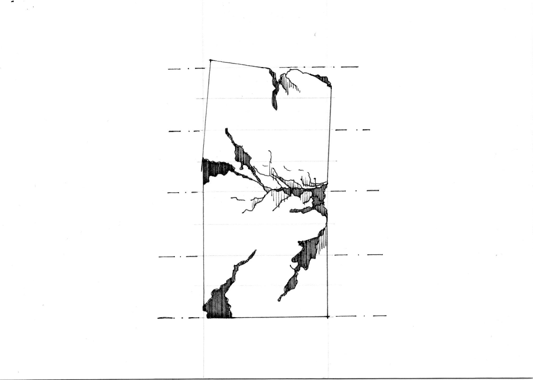 mapa02.jpg