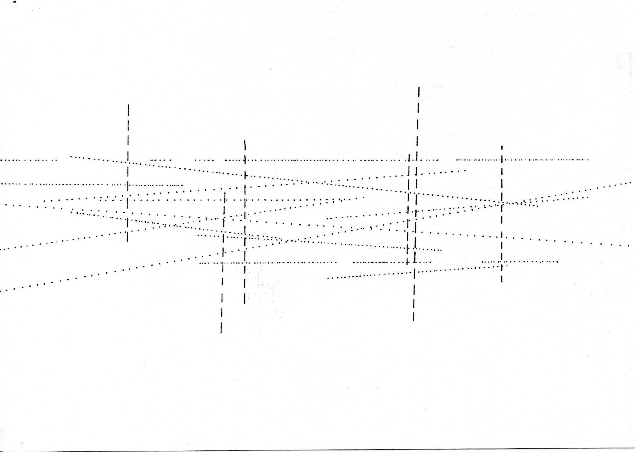 mapa34.jpg