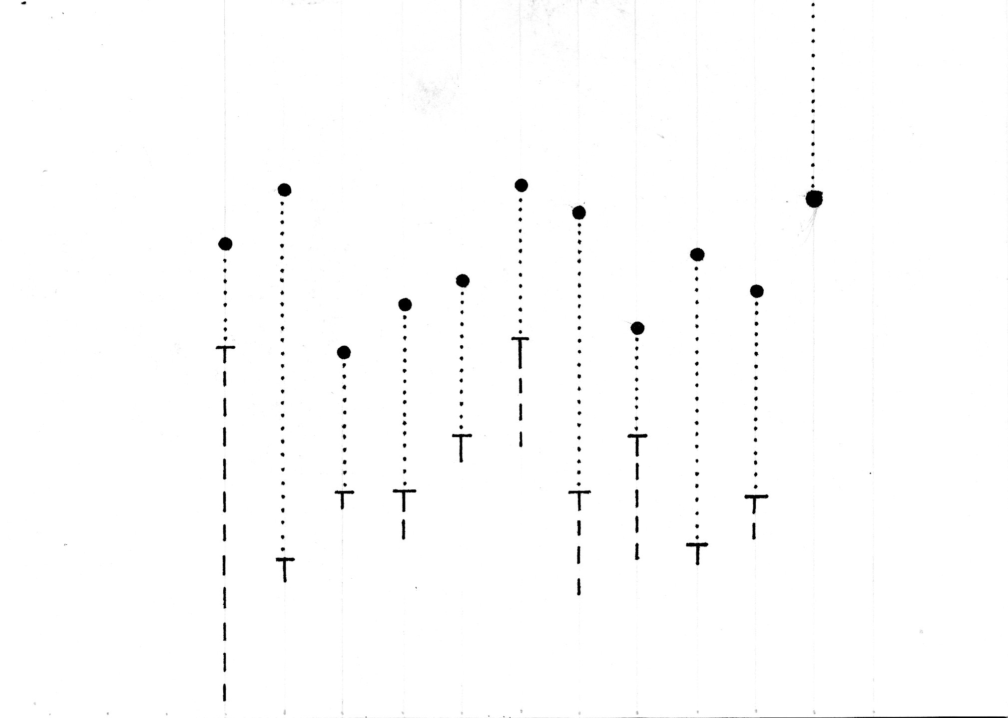 mapa06.jpg