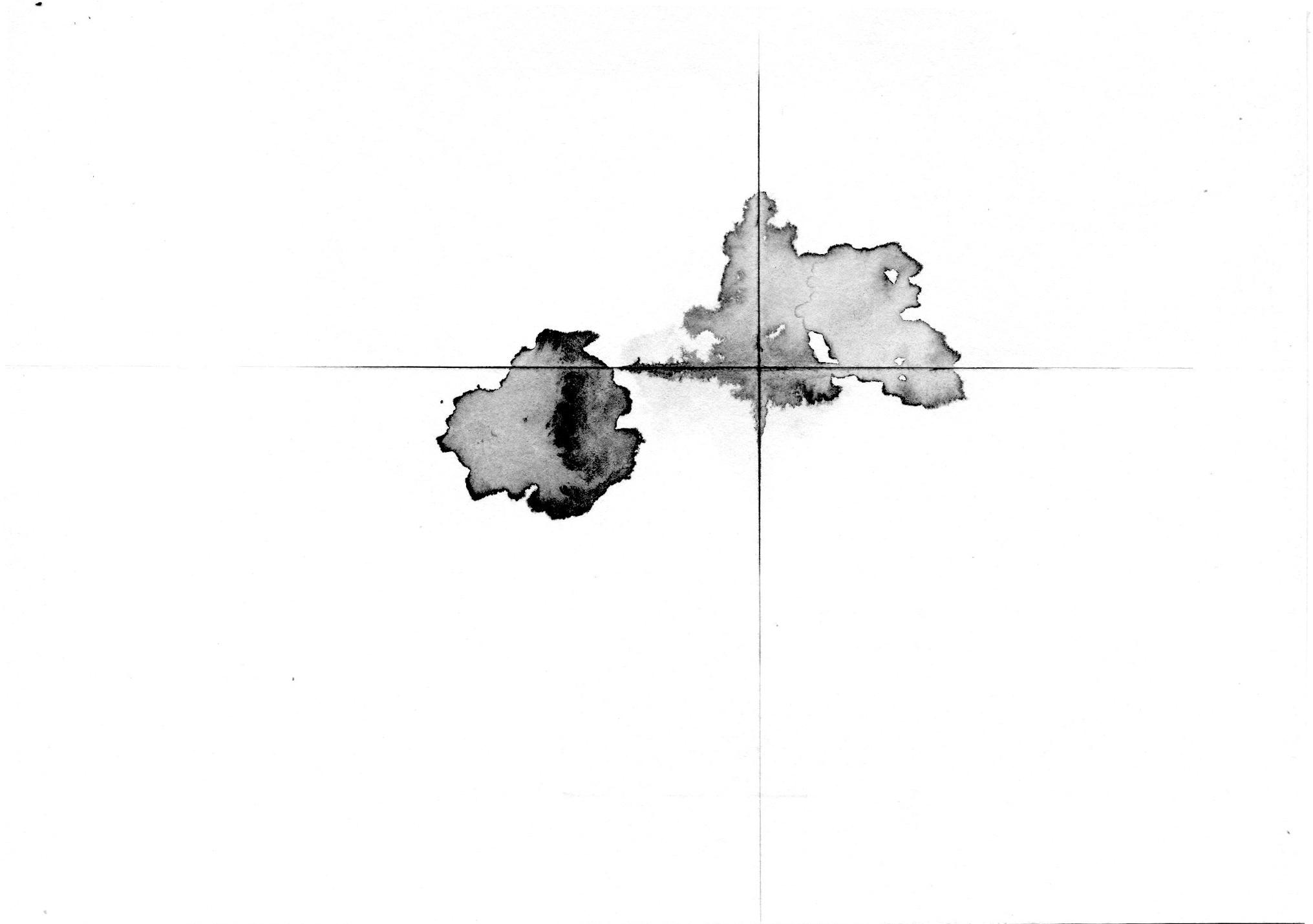 mapa35.jpg