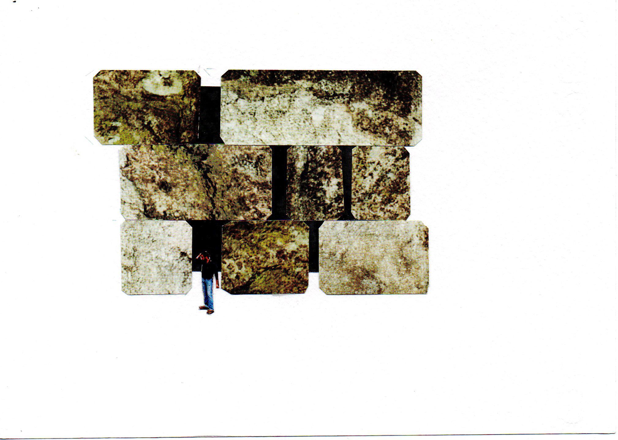 gestos-conceptuales-masa02.jpg