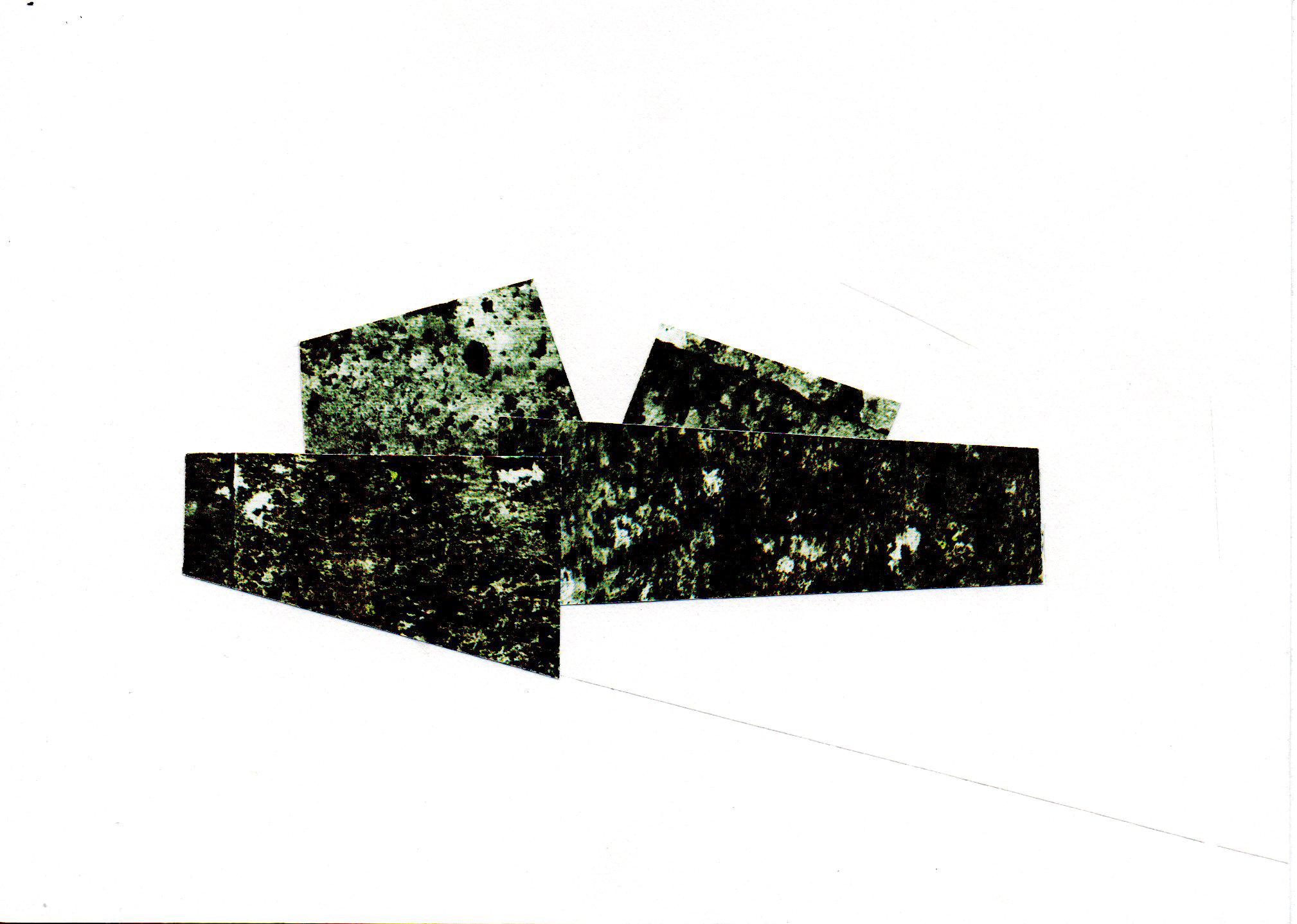 gestos-conceptuales-volumetria01.jpg