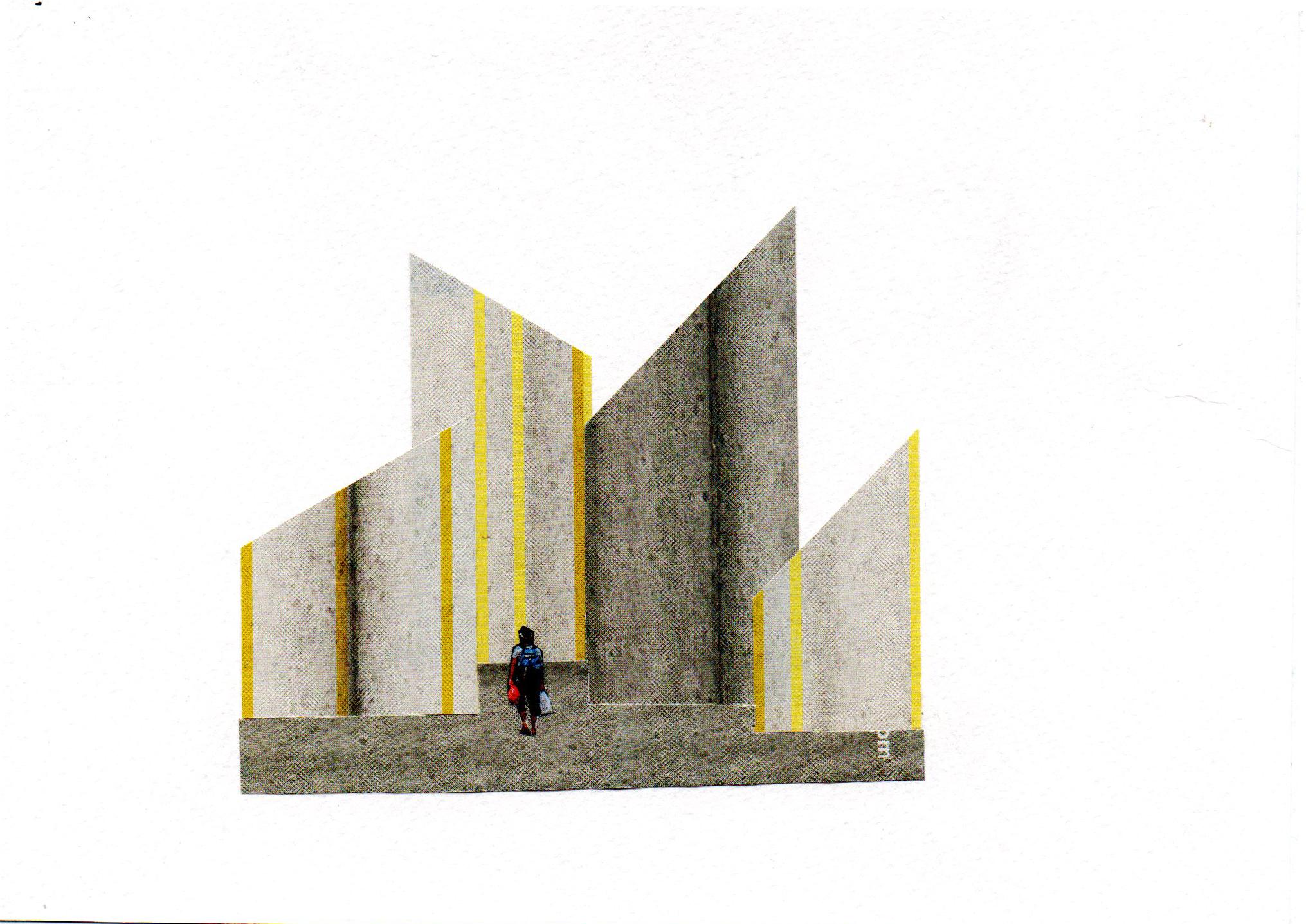 gestos-conceptuales-volumetria02.jpg