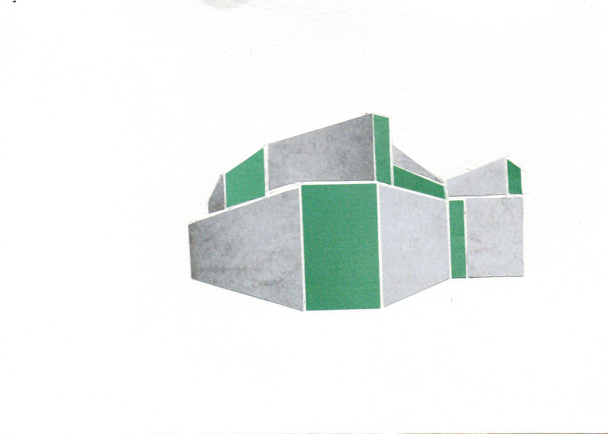 gestos-conceptuales26.jpg