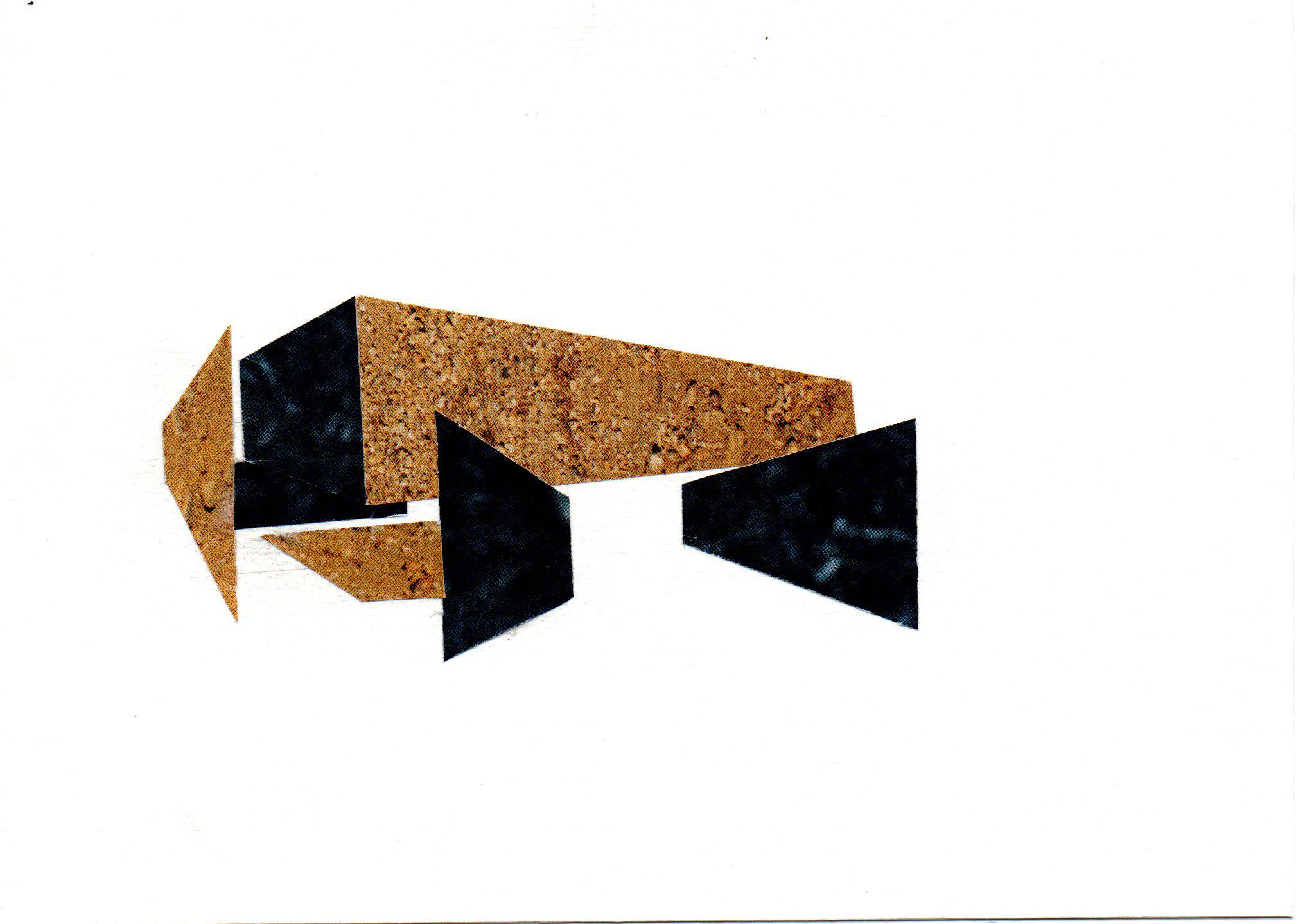 gestos-conceptuales30.jpg