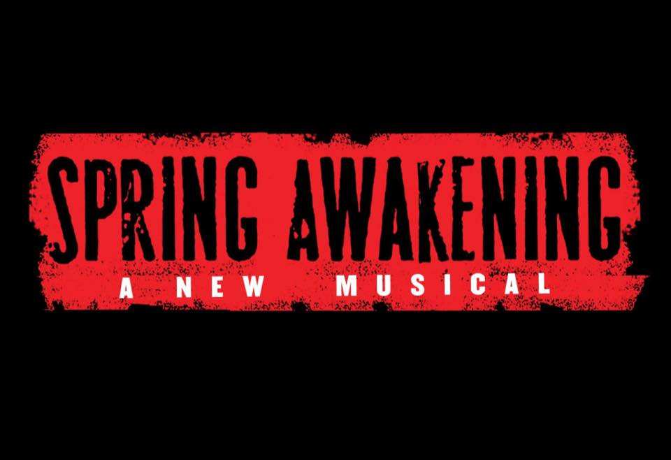 We are so excited to announce that our November Show for 2017 will be Spring Awakening!  This multi Tony Award winning musical is being brought to you by a fantastic production team of:  Producer: Barry O'Donoghue Assistant Producer: Laura Hinchliffe Director: Oisín Nolan Assistant Director: Colin Gilligan Musical Director: Barry Power Vocal Director: Taylor Fewer  The show will take place in Astra Hall from the 21st to the 25th of November!  #GetInvolved #IBelieve