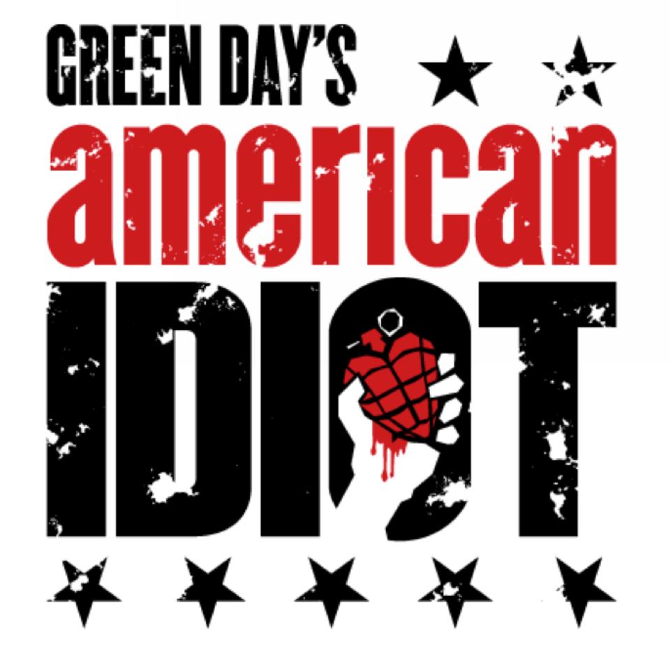 american idot website.png