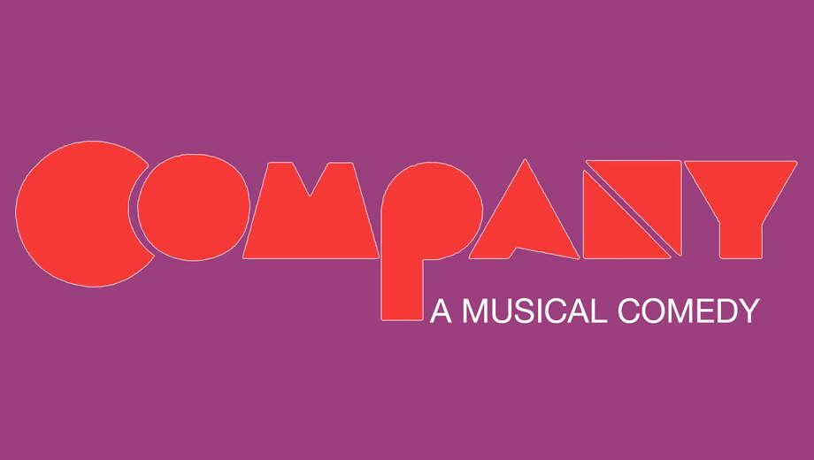 1494367547-company_a_musical_comedy_tickets-1.jpg