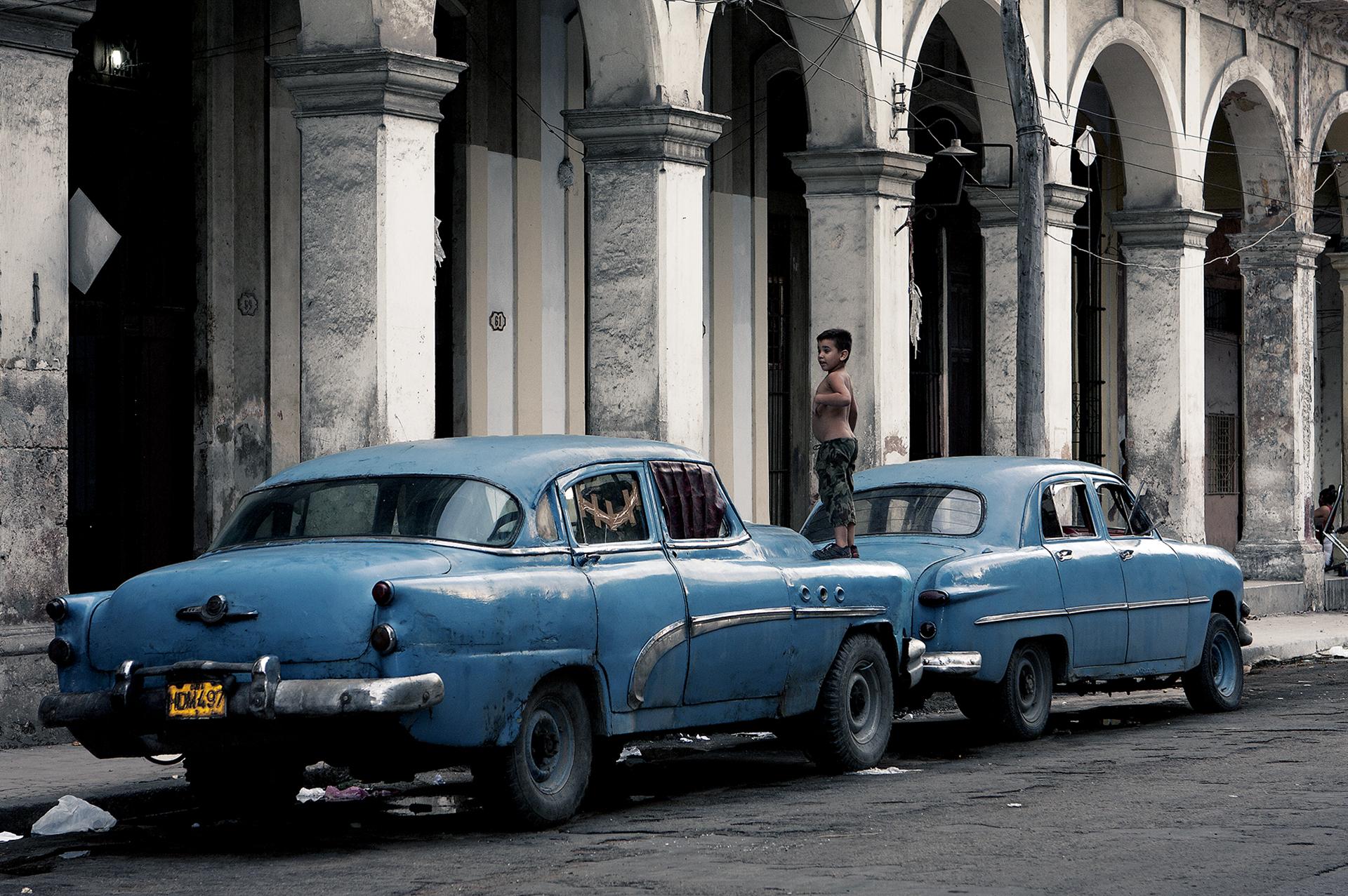 3-boy on the car.jpg