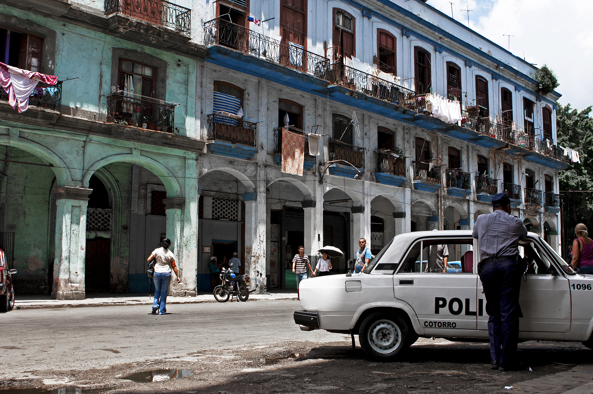 13-police.jpg