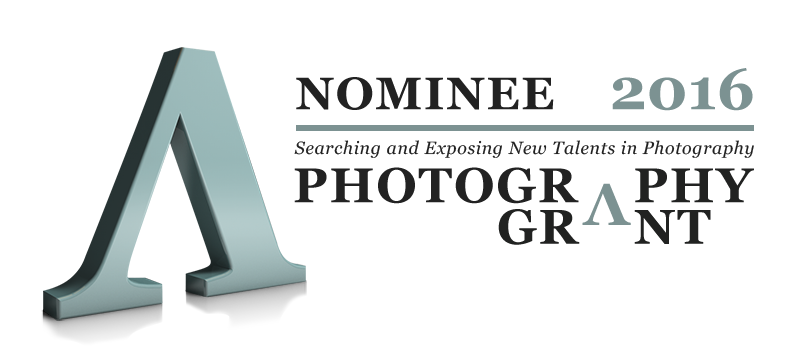 Photogrvphy_Grant_2016_Nominee.png