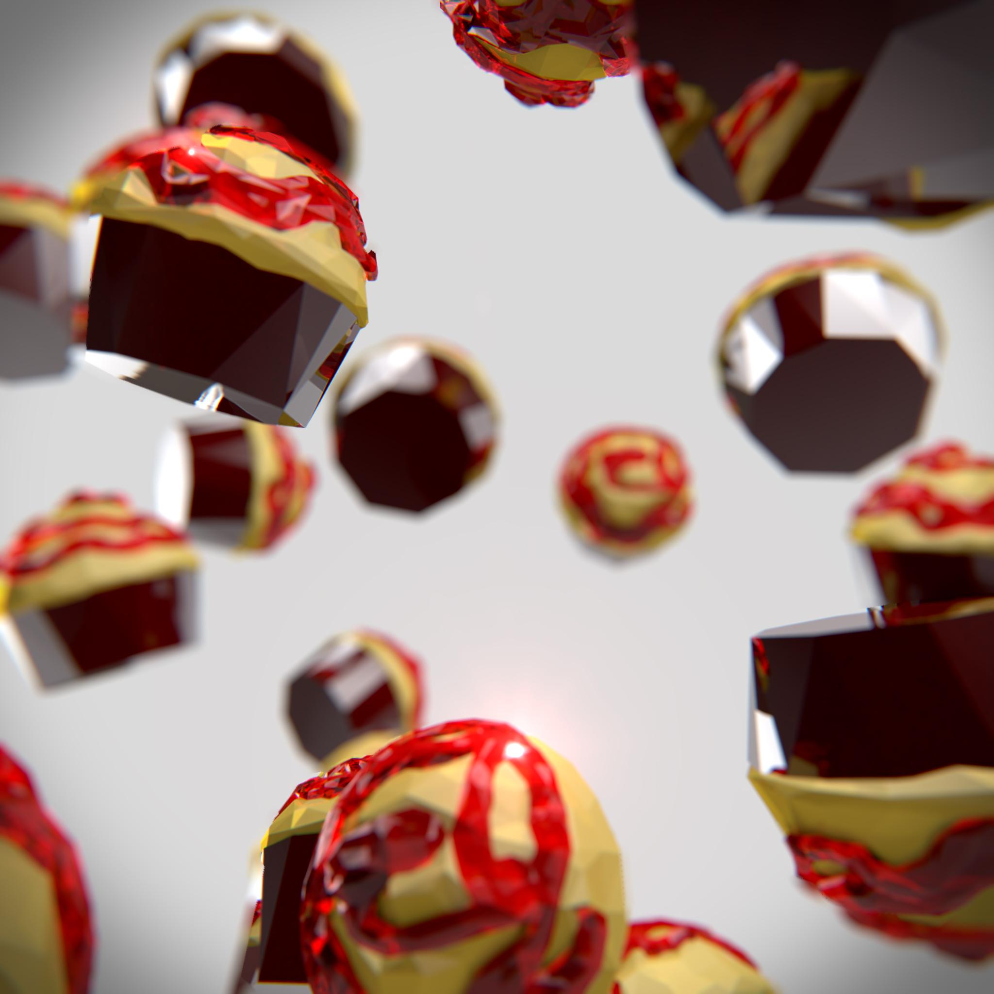 cupcakePartyCOMP_01.jpg