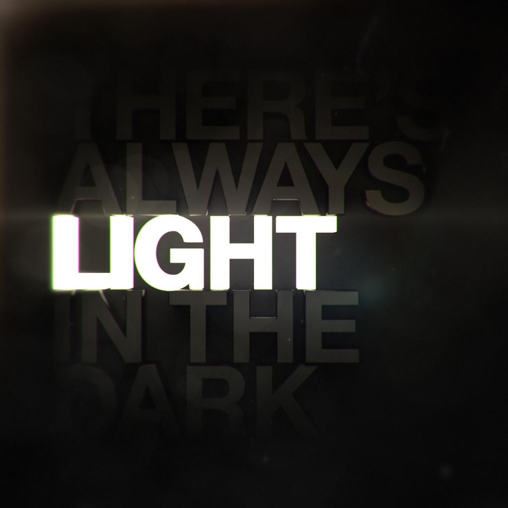 lightInDarkness_v02.jpg