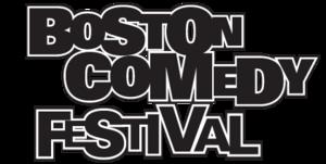 Boston_Comedy_Festival.png