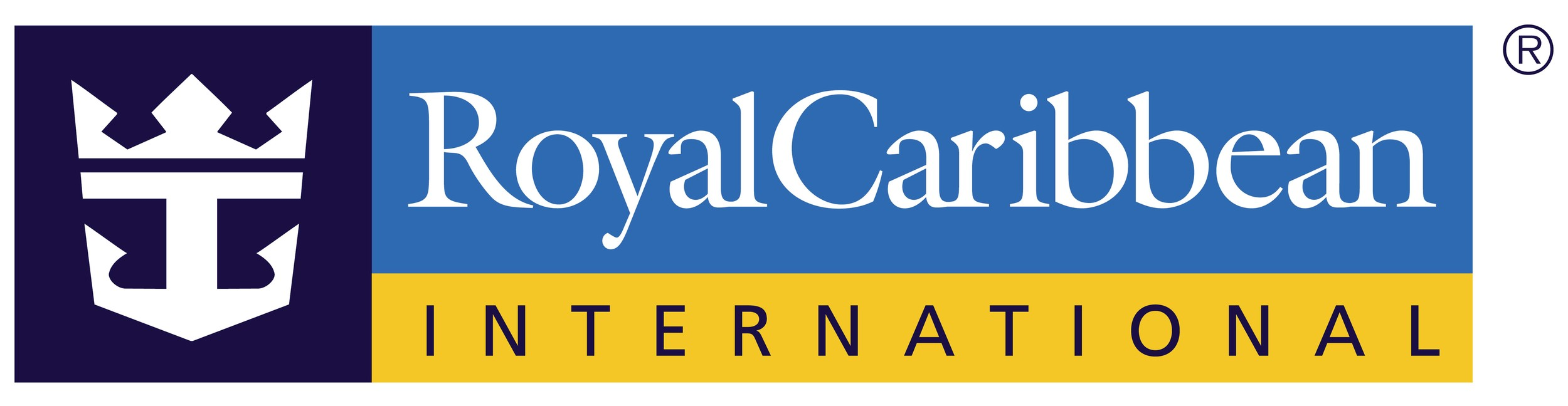 Royal Caribbean International Cruises Kreuzfahrten