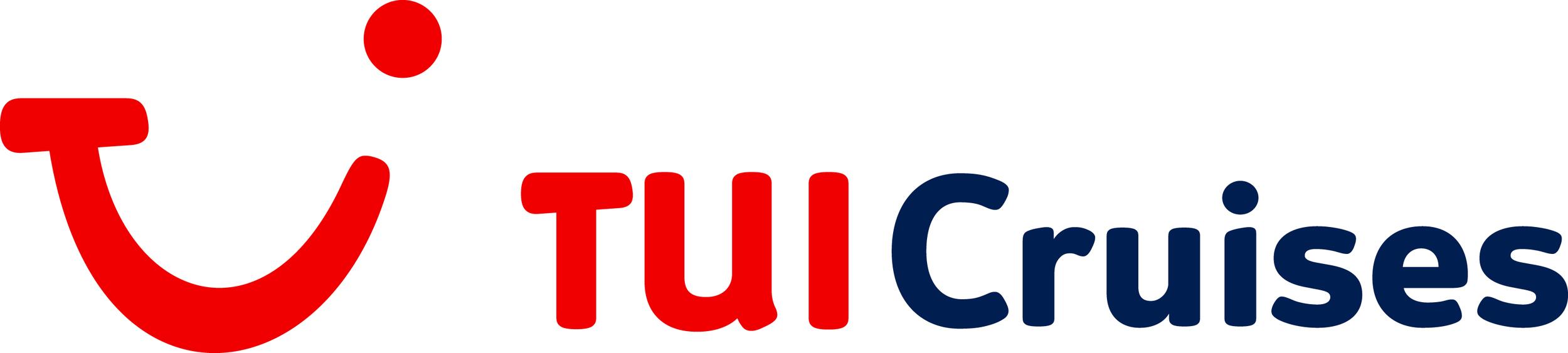 TUI Cruises Kreuzfahrten