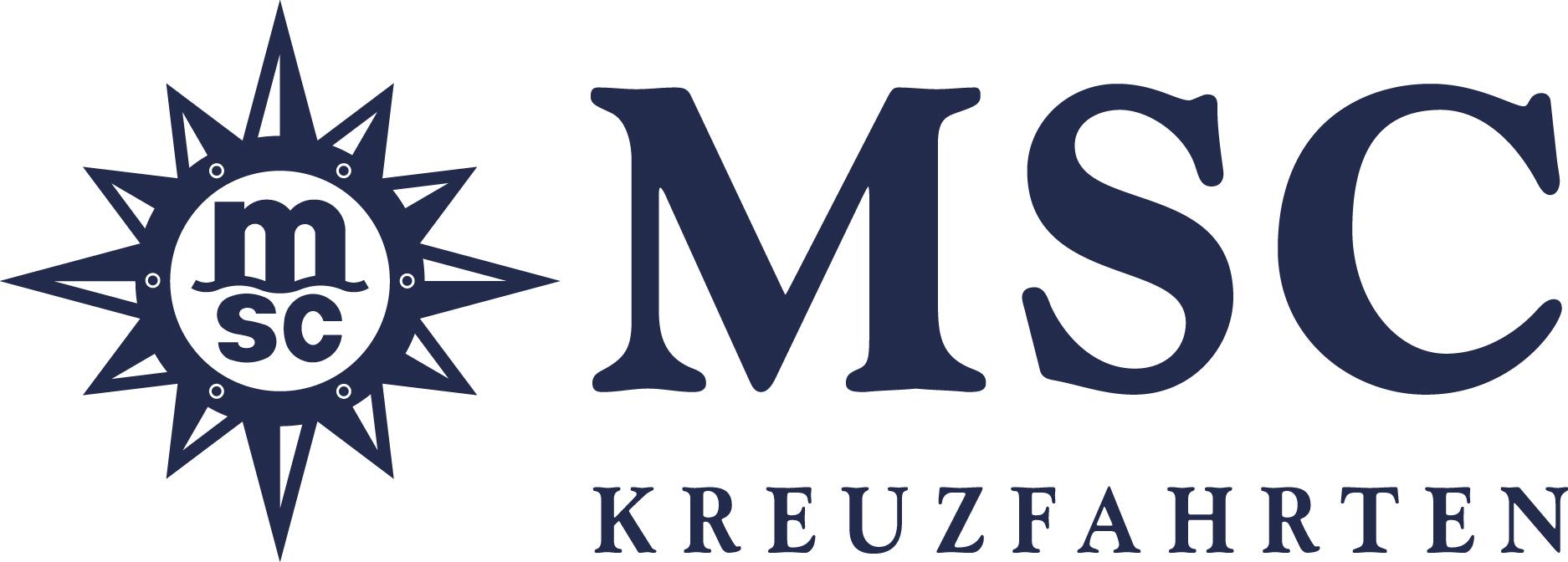 MSC Kreuzfahrten Cruises