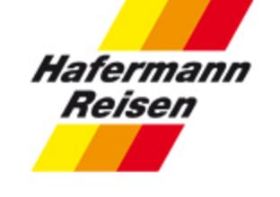 Haftermann Reisen Haferman Veranstalter
