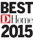 D Home_Best_2015.jpeg