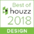 HOUZZ US_Design_2018.jpg
