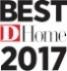 D Home_Best_2017 recrop.jpg
