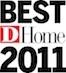 D-Home_Best_2011-270x300 copy.jpg