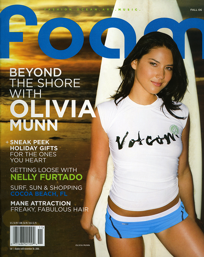 Olivia Munn042.jpg