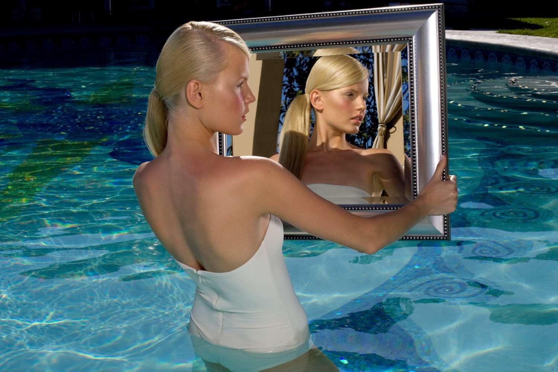 Pool_MC8Z5098.jpg