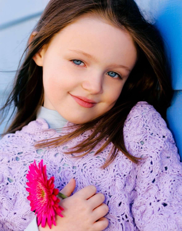 kids_C8Z2926-4.jpg