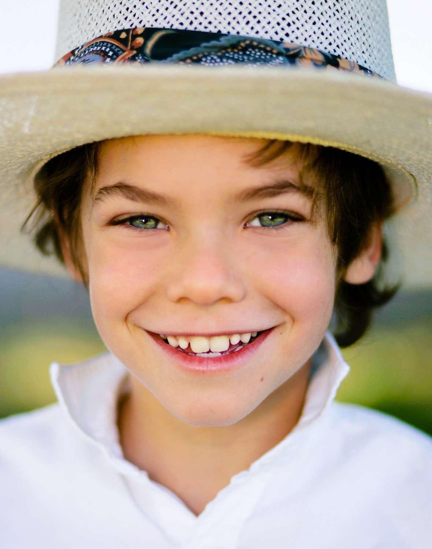 Kids_C8Z6170-7.jpg