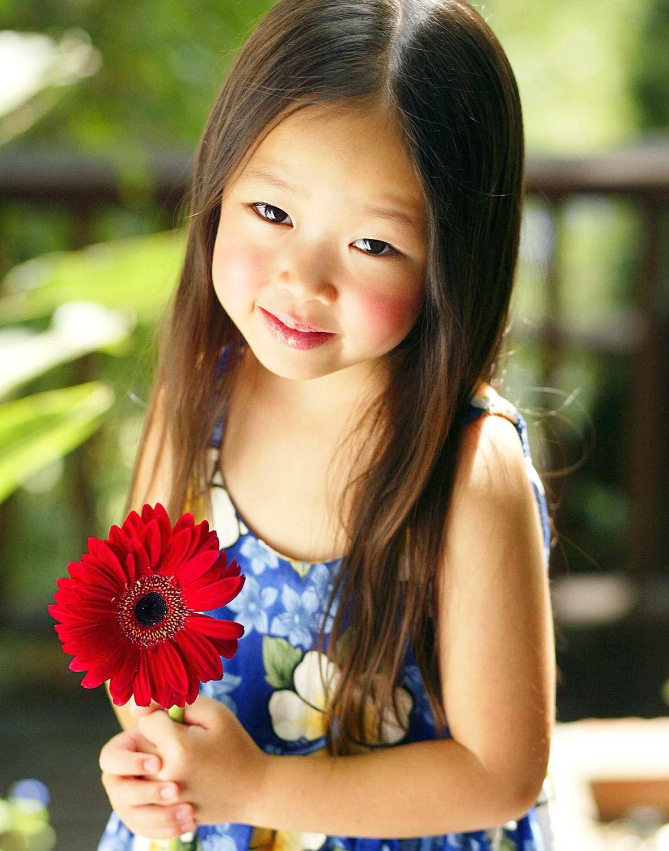 Kids_F7DB2982.jpg
