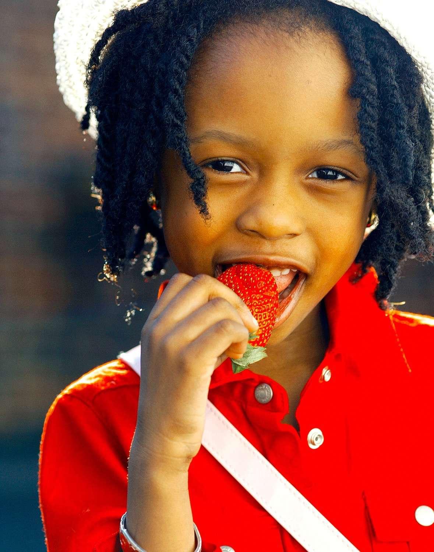 Kids_F7DB7125.jpg