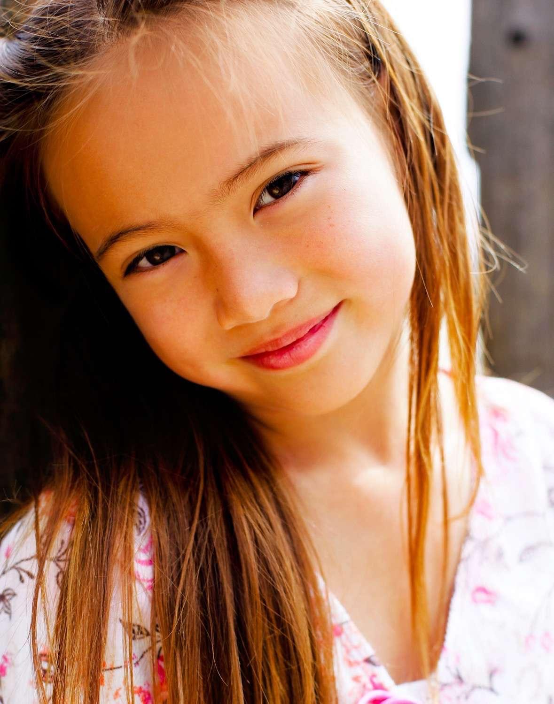 Kids_MC8Z6825-10-34.jpg
