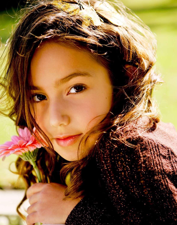 Kids_MC8Z7327-4-17.jpg