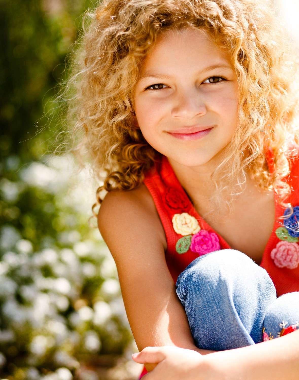 Kids_MG_0229-18.jpg